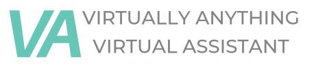 VA Virtually Anything Virtual Assistant