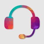 headphones-1935971_1280.png